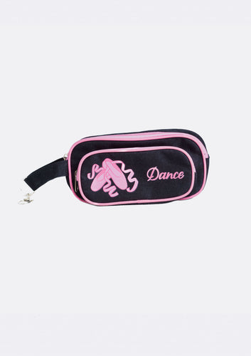 Studio 7 Dance Steps Pencil Case