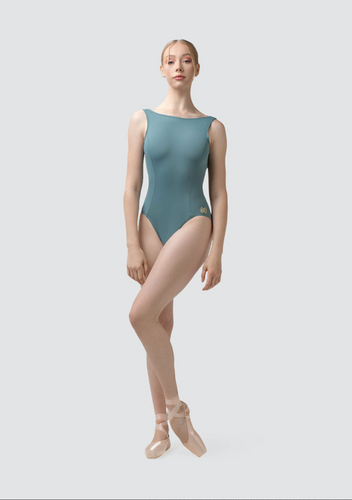 Studio 7 Tamara Leotard