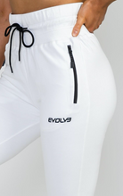 Load image into Gallery viewer, Evolve Tapered Joggers V2