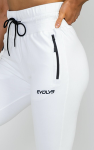 Evolve Tapered Joggers V2