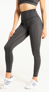 Evolve Scrunch Leggings