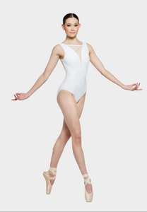 Studio 7 Camilla Leotard