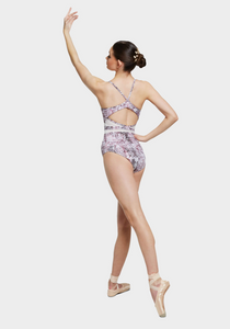 Studio 7 Christina Leotard