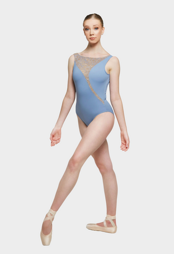 Studio 7 Juliette Leotard