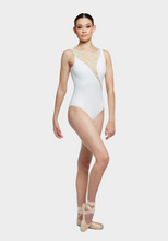 Load image into Gallery viewer, Studio 7 Juliette Leotard