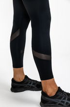 Load image into Gallery viewer, Evolve Ultra Leggings