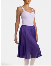 Load image into Gallery viewer, Capezio Full Circle Skirt