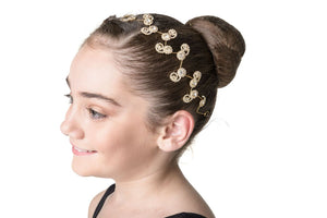 Studio 7 Blossom Sparkle Hairpiece