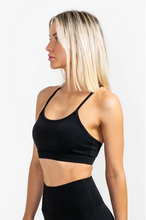 Load image into Gallery viewer, Evolve Aeroswift Sports Bra