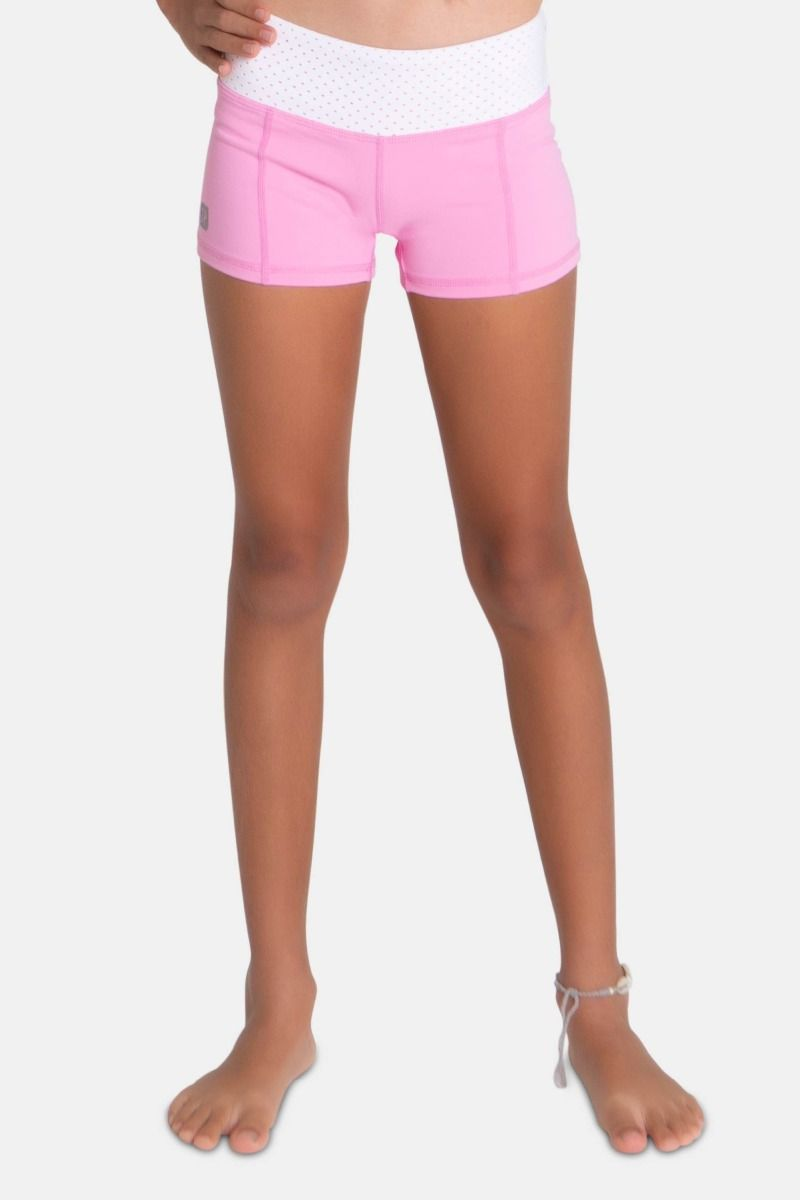 Sylvia P Amira Shorts (Child)