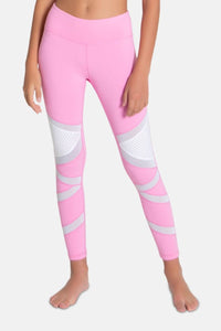 Sylvia P Amira Leggings