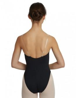 Capezio Replacement Clear Adjustable Shoulder Strap