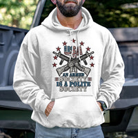 Load image into Gallery viewer, Armed Society Hoodie