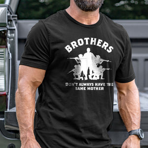 Brothers T-Shirt VIP