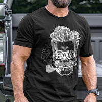 Load image into Gallery viewer, Stared Death T-Shirt