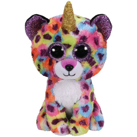 Ty Beanie Boo's -Giselle- ジゼル