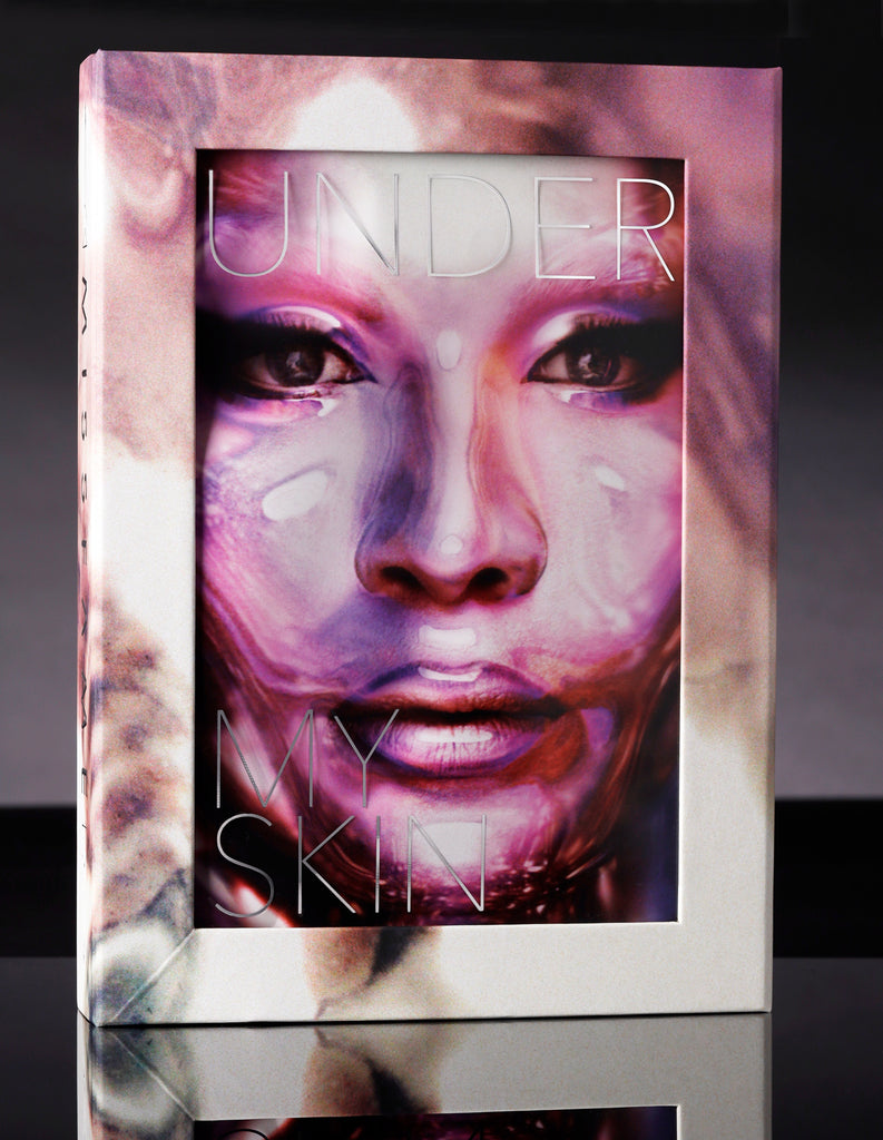 Under My Skin Collection