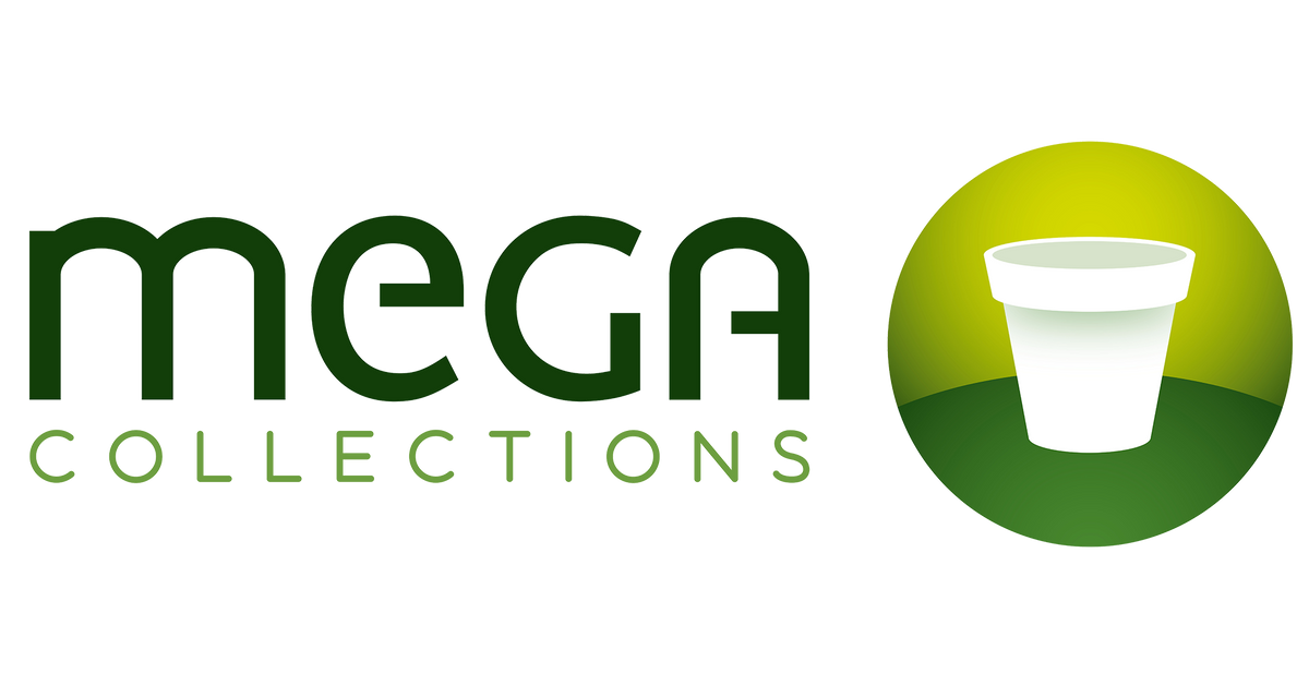 Mega Collections – Mega Collections (NL)