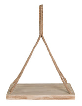 Lika Hanging Tray Natural W40L20