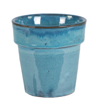 Grace Basic Pot Celadon D25H25