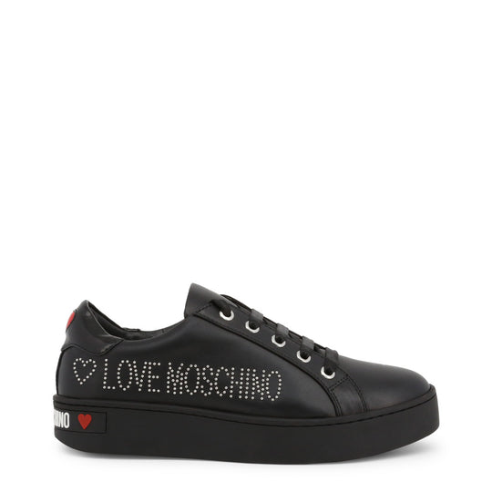 Love Moschino - JA15163G18IF