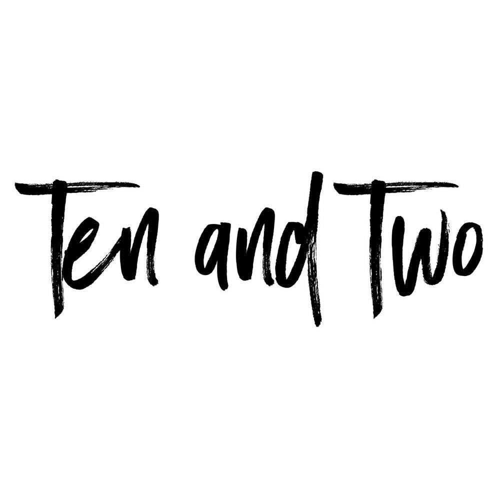 Ten and Two Jewelry