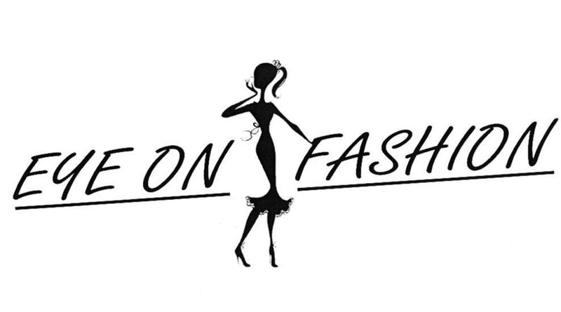 EYE ON FASHION BOUTIQUE