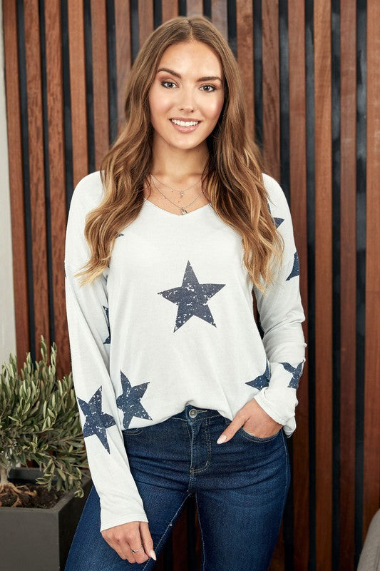 ALL STAR TOP