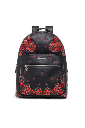 backpack - EYE ON FASHION BOUTIQUE