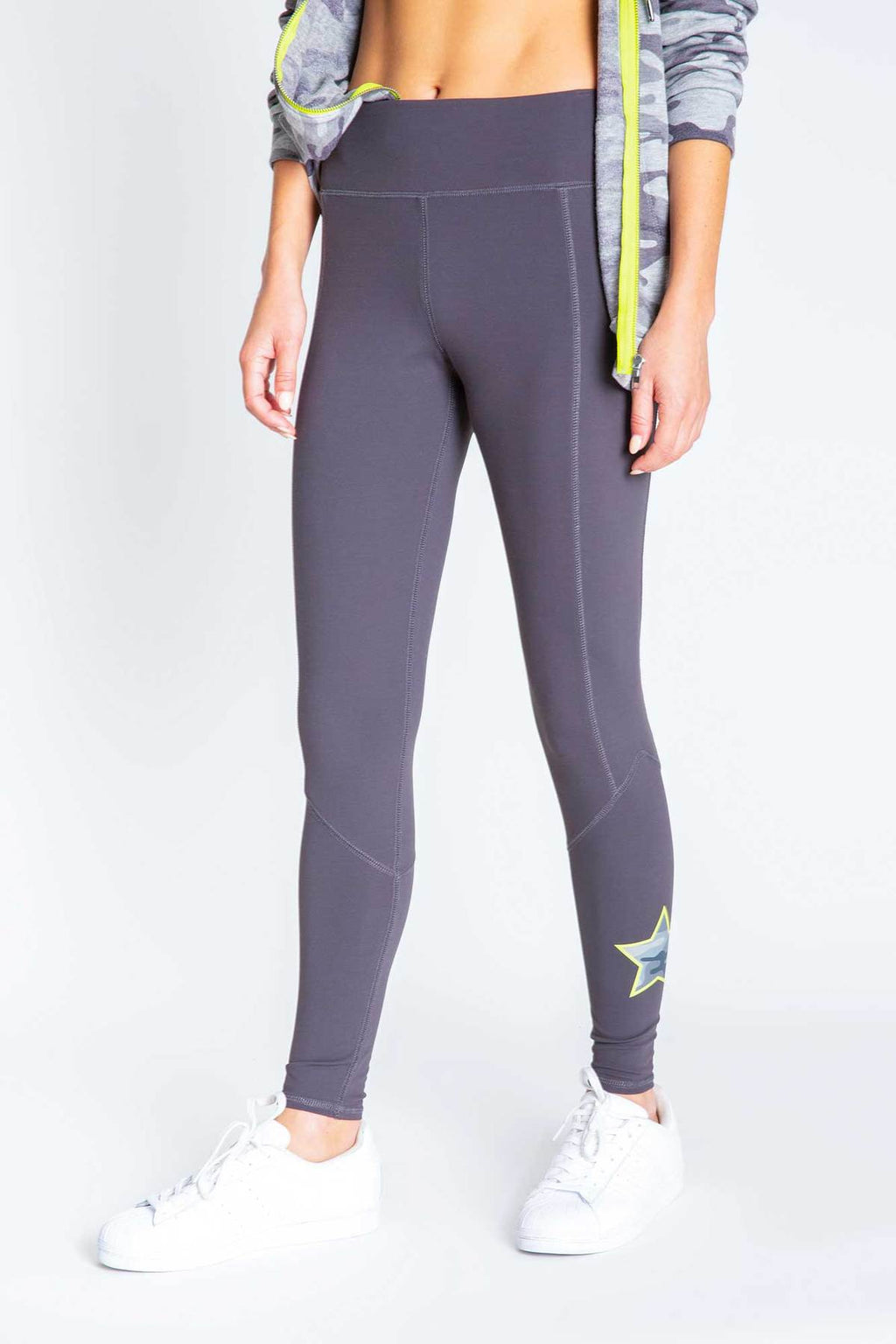 leggings - EYE ON FASHION BOUTIQUE