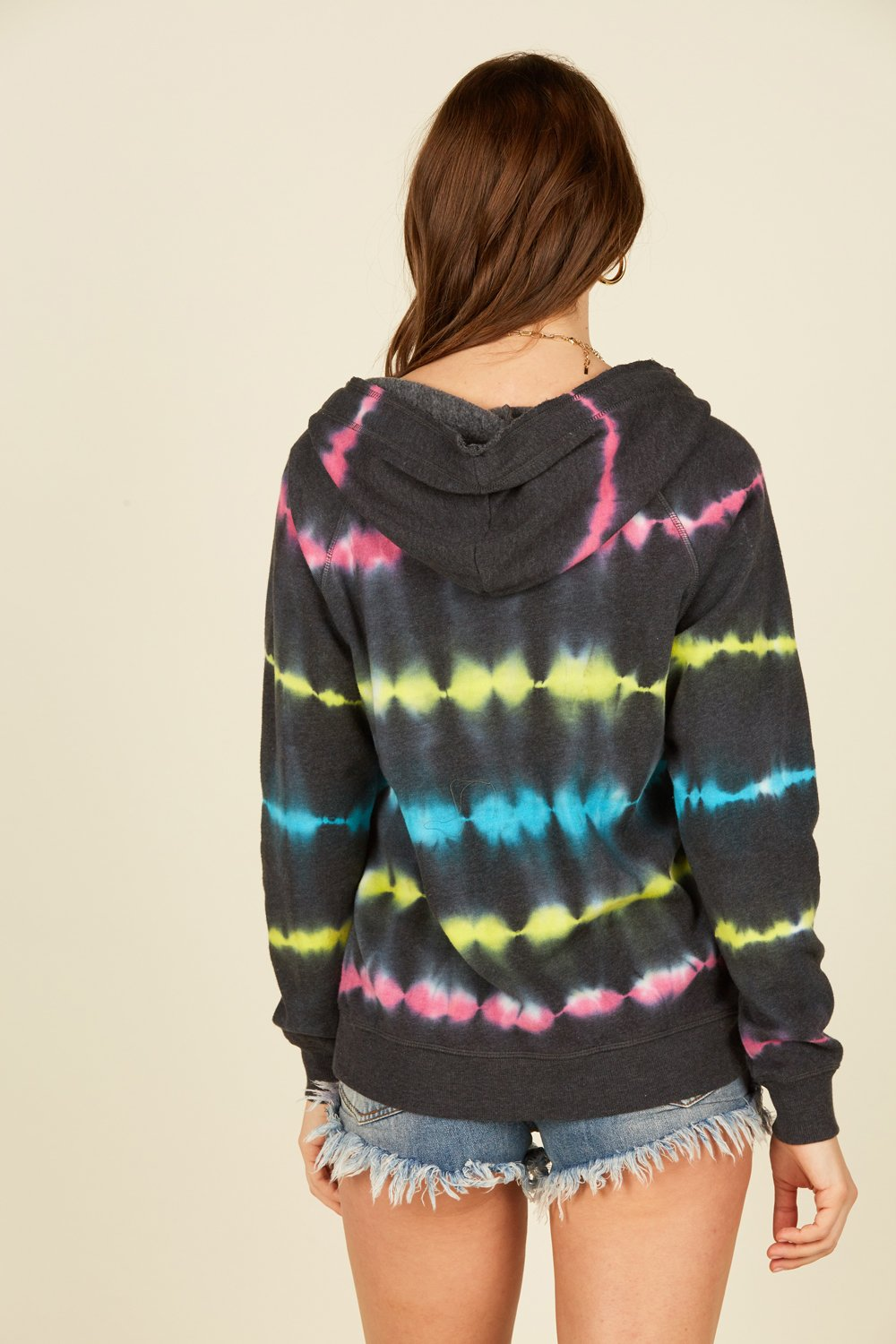sweatshirt - EYE ON FASHION BOUTIQUE