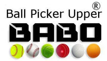 BABO Ball Picker Uppers