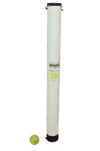 "BABO Tennis Ball Picker Upper 48"" long"