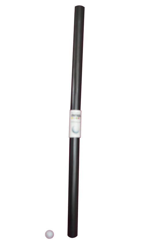 BABO Golf Ball Picker Upper 36″ long