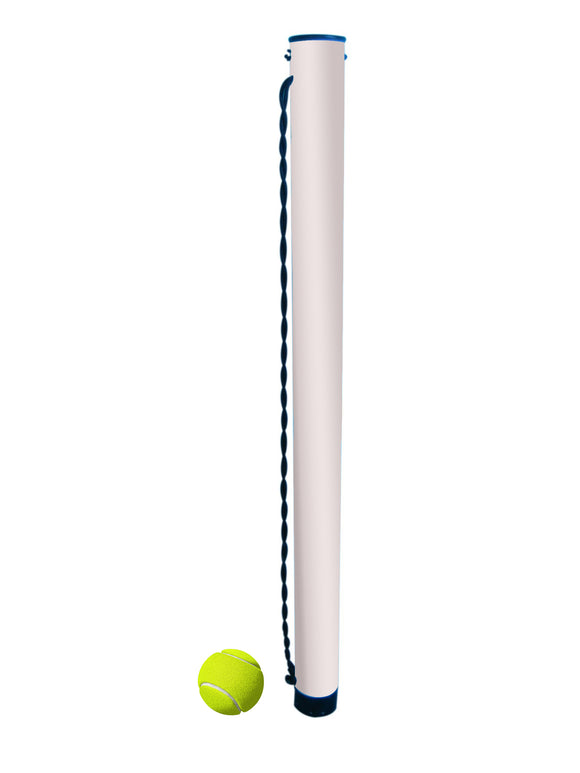 BABO Tennis Ball Picker Upper and Shoulder Strap-36