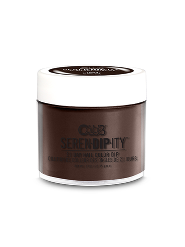 Cup Of Cocoa SERENDIPITY