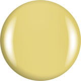 2021 Color of the Year - Yellow