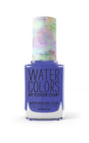 Water You Waiting For? (Water Colors 18-Free Formula)