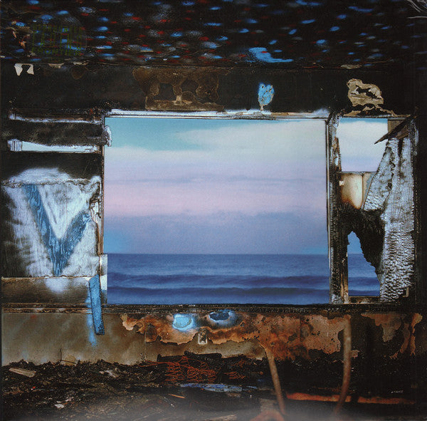 Deerhunter | Fading Frontier (USA Sealed)