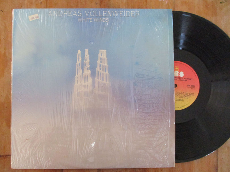 The Soul Ryders | Gijima Ndoda ( RSA VG+ )