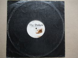 The Dukes | I Need Your Love ( Germany VG- )