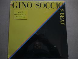 Gino Soccio | S Beat ( USA New )