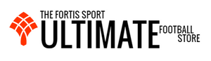 The Fortis Sport Ultimate Football Store