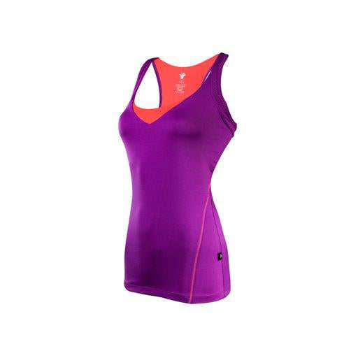 Camisole Sport Brook