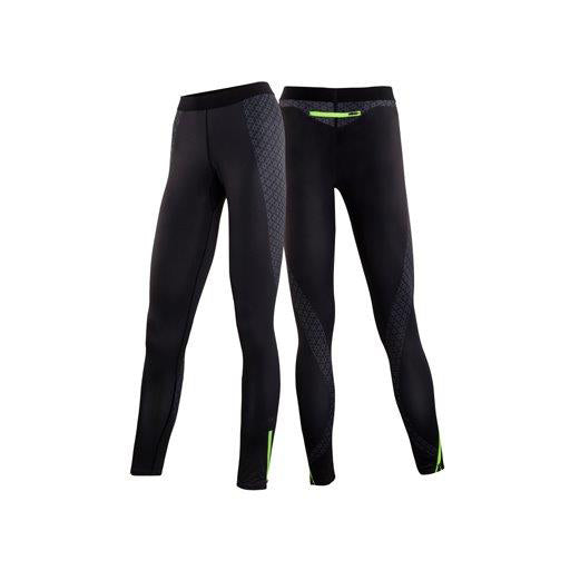 Pantalon Exo Thermal
