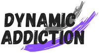 Dynamic Addition