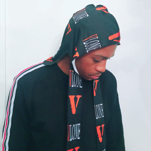 Products Tagged Colourful Lv Durag Duragcentral