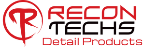 Recon Techs Detail Products