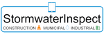 StormwaterInspect Monthly License