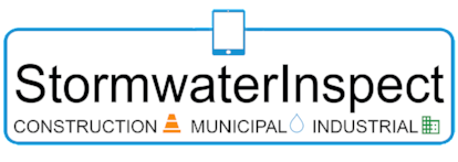 StormwaterInspect Annual License